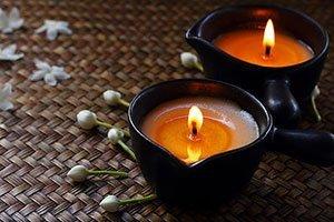 massage Ayurveda les massages du monde Hyères