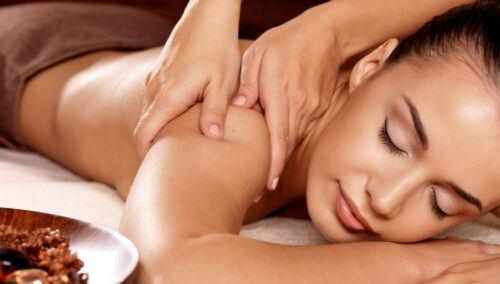 massage-toulon