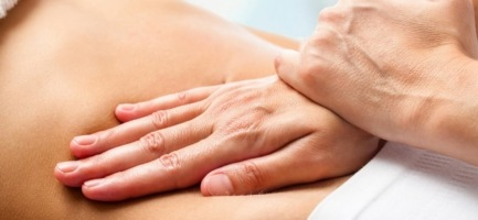 massage-ventre-Chi-Nei-Tsang-thegem-blog-default